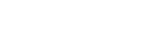 PUYA LEATHER WORKS BLOG