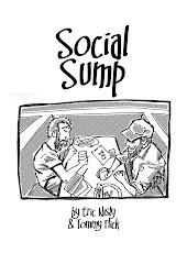 Social Sump