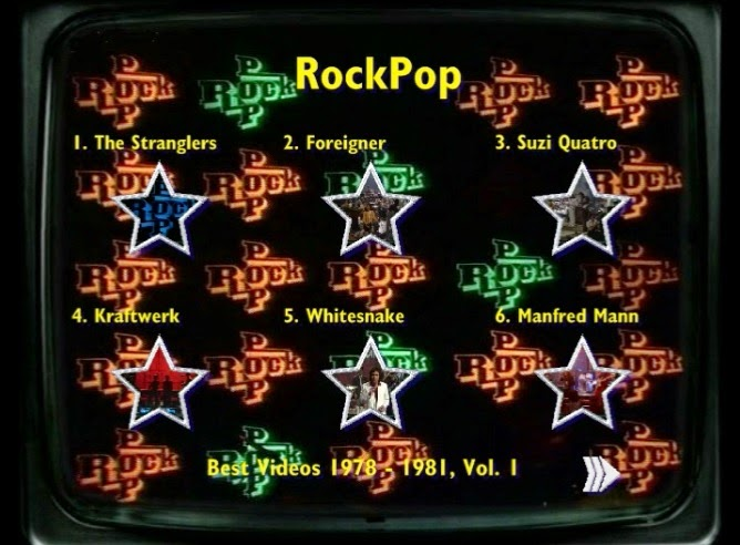 CLICK AQUI  Download RockPop Best Videos 1978-1981 Vol.1 DVD-R DFGDF