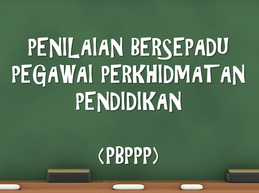 PENTING !!!