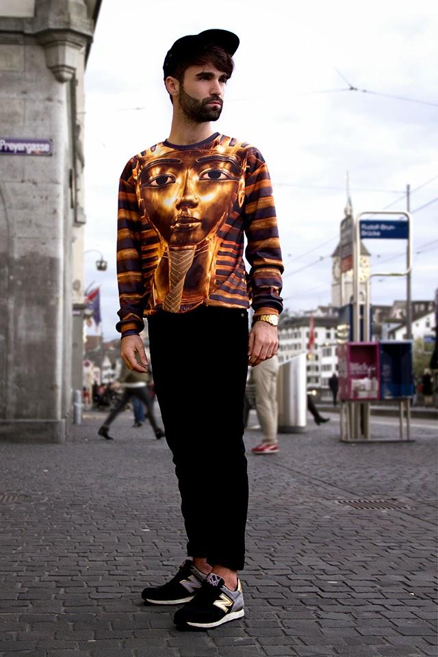 stepahne mirao casio cromwell clothes smira-fashion