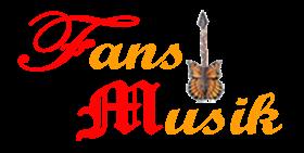 Fans Musik