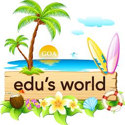 Edu's World