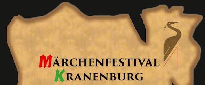 Märchenfestival Kranenburg