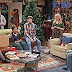 The Big Bang Theory 7x11 - The Cooper Extraction