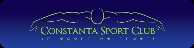 Constanța Sport Club