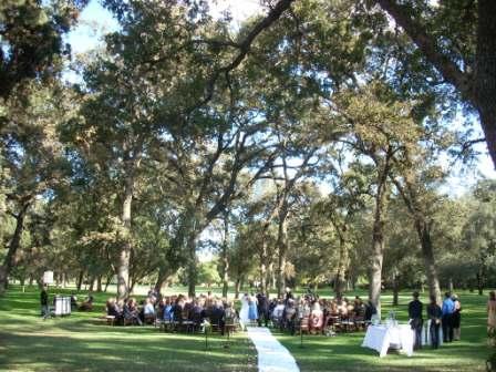 Beautiful wedding venues in Yolo county El Macero Country Club Davis CA
