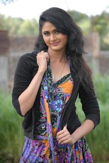 Dating girl number in delhi