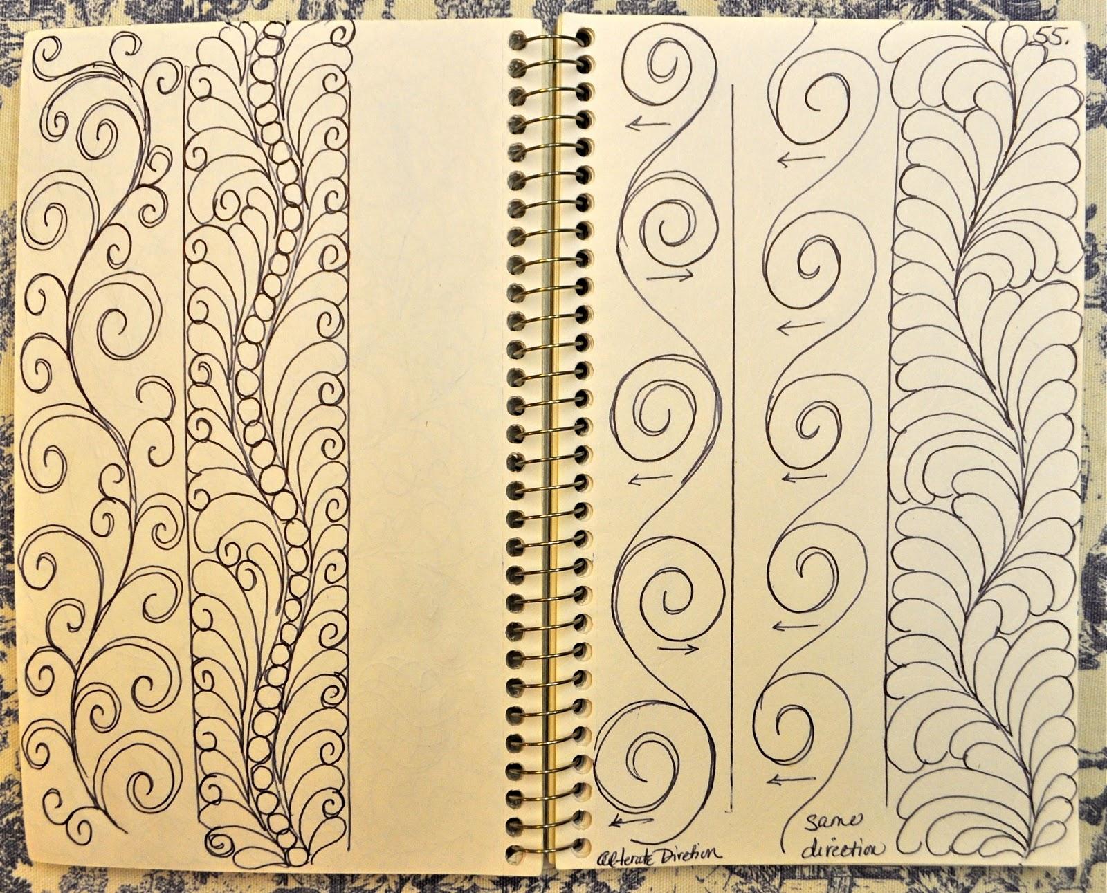 http://4.bp.blogspot.com/-2vgVd97P4yI/UD2ABUXOEgI/AAAAAAAAQXk/uUNQu5DkEJA/s1600/Sketch+Book+55.jpg