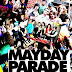 Mayday Parade - The Torment Of Existence Weighed Against The Horror Of Nonbeing Lyrics