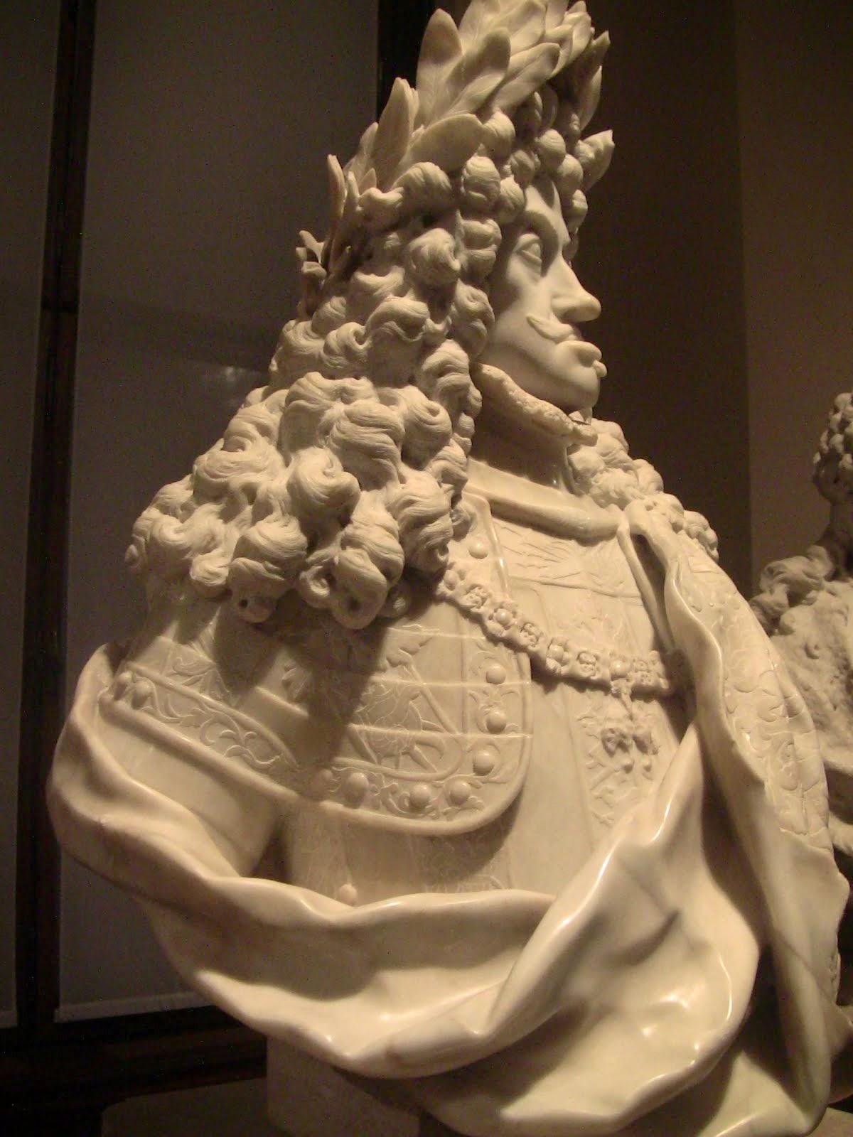 Léopold 1er de Habsbourg