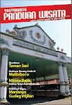 PanduanWisata Magazine