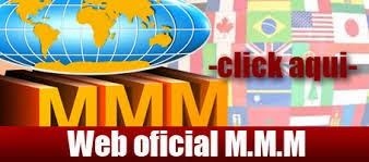 Movimiento Misionero Mundial, Inc