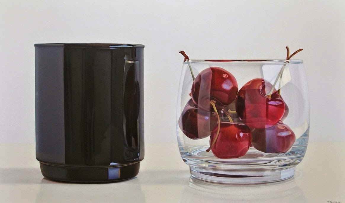 07-Ruddy-Taveras-Paintings-Getting-Hyper-Realistic-in-the-Kitchen-www-designstack-co