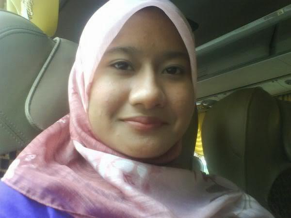 Gambar Bogel Wanita Soleha Yang Di Solehi   Melayu Boleh.Com