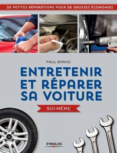 réparer+sa+voiture