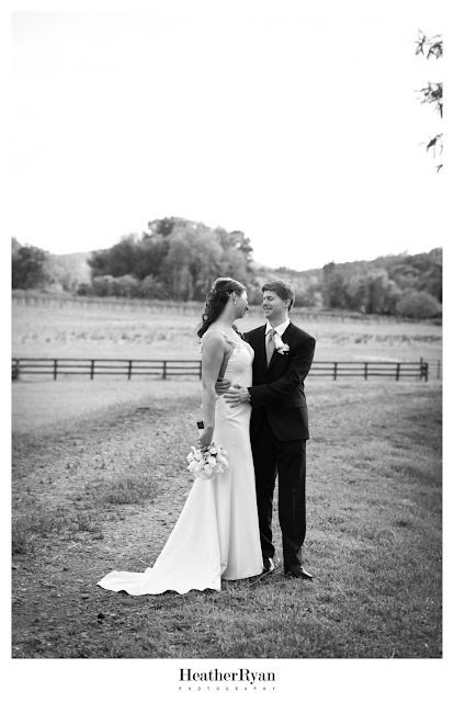 Doukenie Winery Wedding