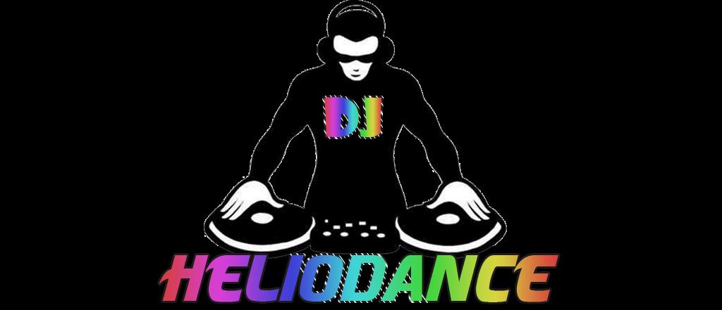 DJ HELIODANCE