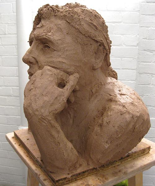 clay-head-5.jpg