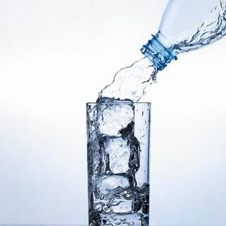نصائح لاهمية المياه للجسم - مهمة جدا