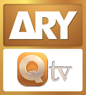 Ary News Live Streaming