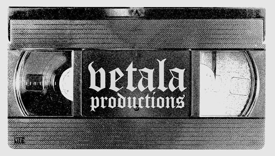 VETALA PRODUCTIONS