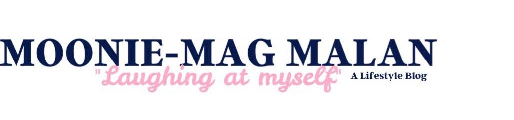 Moonie-Mag Malan