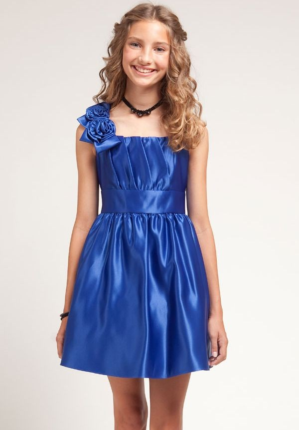 cheap cute short junior bridesmaid dresses