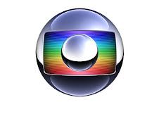 DENÚNCIA NA TV