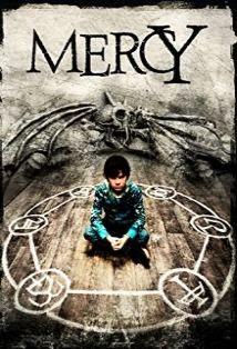 watch MERCY 2014 watch movie online free streaming watch movies online free streaming full movie streams
