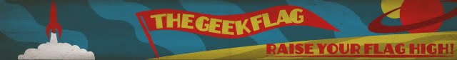 The Geek Flag