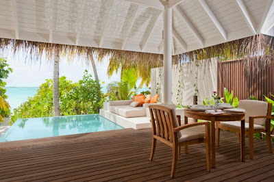 Ayada-Maldives-Resort-Beach-Villa-Suite-holiday-luxury