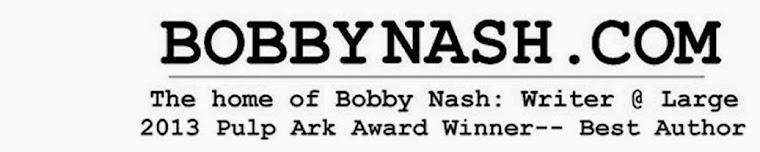www.bobbynash.com