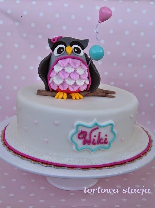 tort wiki