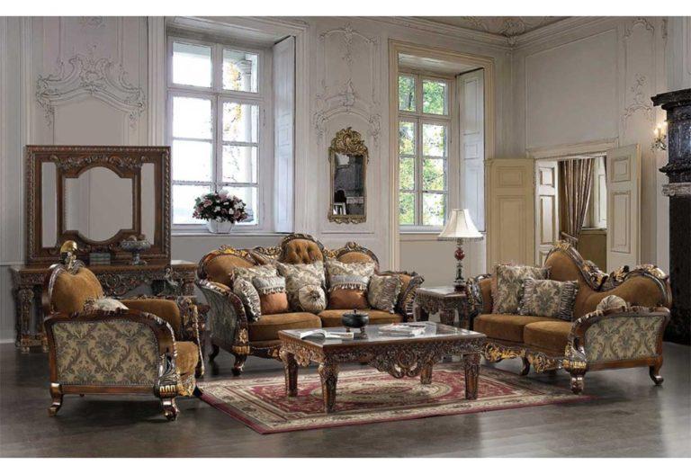 At Casa Di Roma Furniture, We Can Make Custom Furniture Farmingdale NY In  The Living Room, Bedroom And Dining Room. We Make Furniture To Whatever  Size Or ...