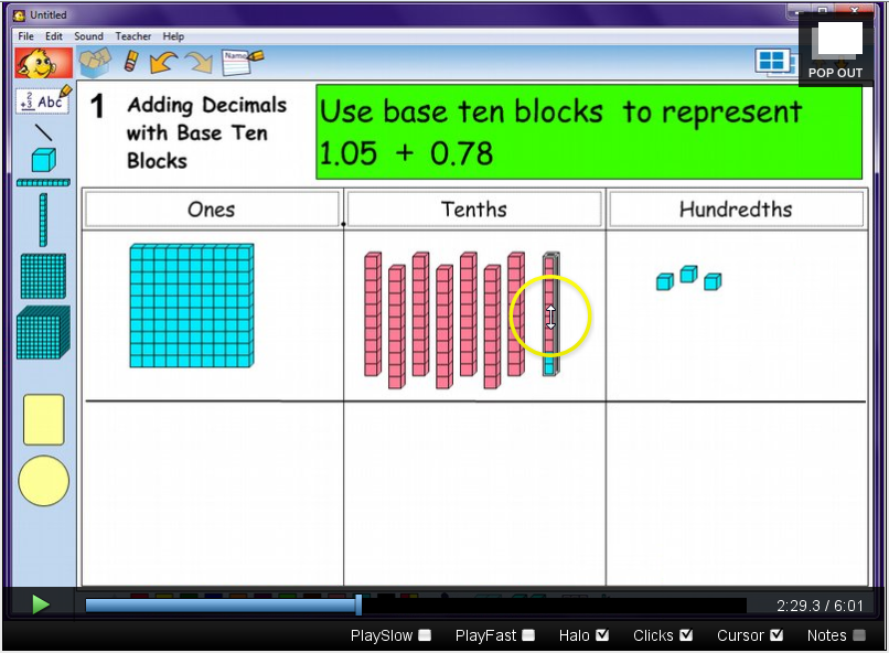 ... adding subtracting and multiplying integers worksheets subtracting