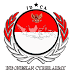 Happy Anniversary Indonesian Cyber Army