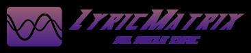 www.LyricMatrix.com | All about Lyric