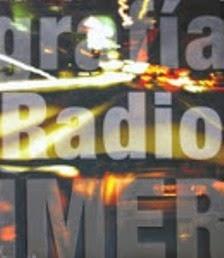 Radiografía de la radio