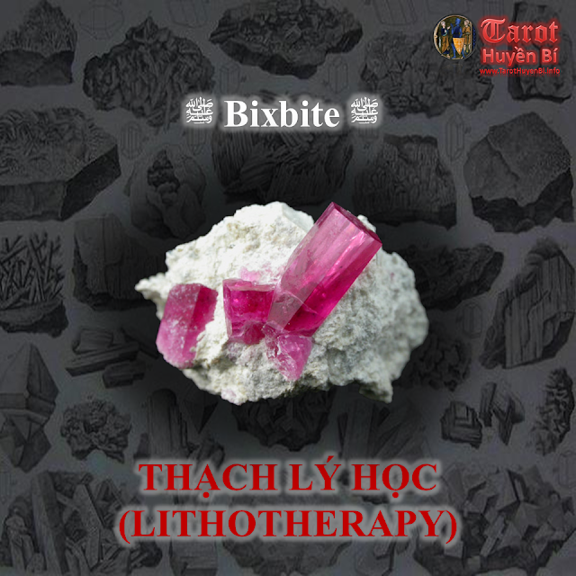 item-thumbnail