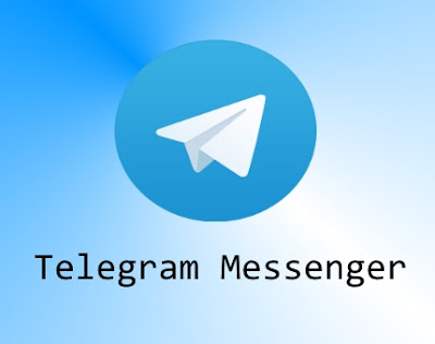 Kini Telegram Mendukung Nomor SmartPhone 13 Digit