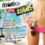 Musica Total 2012