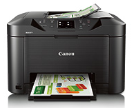 http://www.driverprintersupport.com/2015/08/canon-maxify-mb5020-driver-download.html