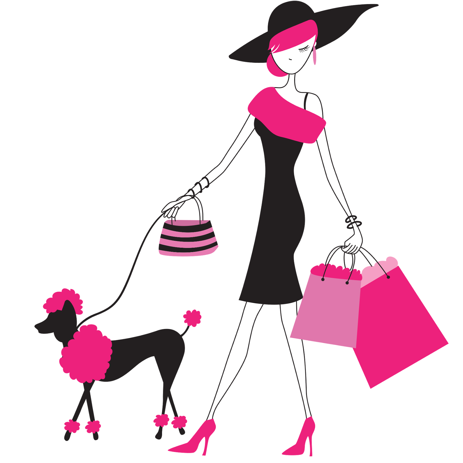 sexy paris clipart oh my fiesta for ladies french poodle clipart free french poodle clipart images