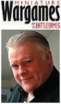 Miniature Wargames & Battlegames