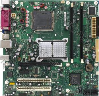 Intel Dg965wh Motherboard Drivers Download