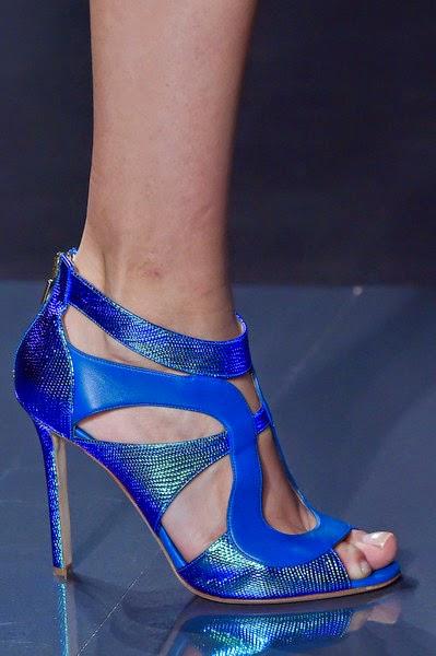 ElieSaab-elblogdepatricia-shoes-calzado-scarpe-calzature