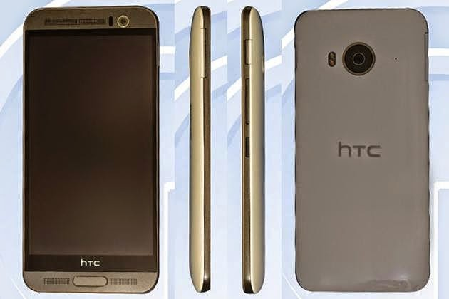 the Taiwanese company HTC, HTC, Taiwanese company, HTC One M9, new smartphone, new tech, new technology