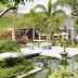 Biệt thự sinh thái Giáng Hương Nha Trang