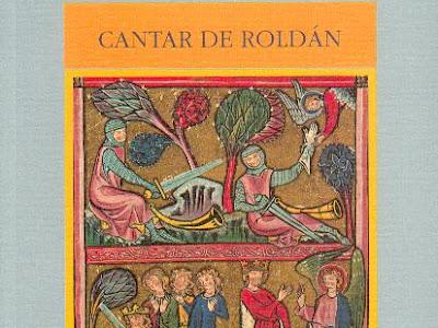 Cantar de Roldán